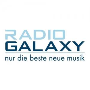 Radio Galaxy Ansbach - 105.8 FM