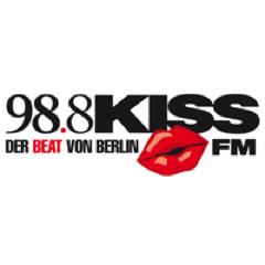 Kiss FM Fresh Beats