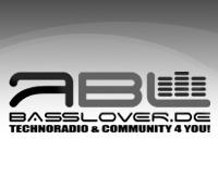 BassLover Radio - Radio BassLover