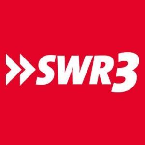 SWR3Danc - SWR3 DanceNight