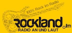Rockland Digital
