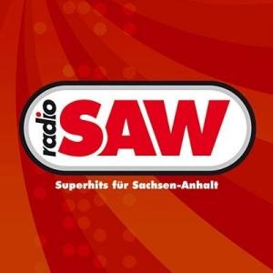 radio SAW-80er
