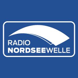 Radio Nordseewelle - 88.2 FM