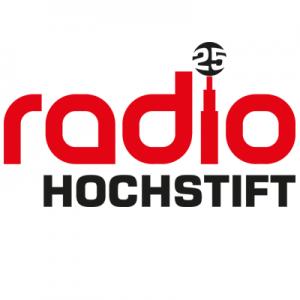 Radio Hochstift FM