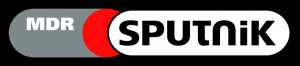 MDR SPUTNIK Popkult Channel - HQ