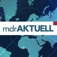 MDR Info - 91.0 FM