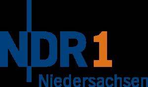 NDR 1 NDS Osnabruck - 92.4 FM