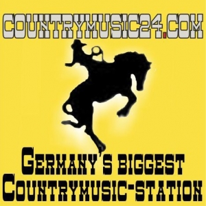Country Music 24
