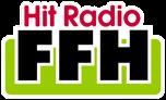 FFH Digital Die 80er