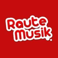 RauteMusik.FM Rock