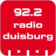 Radio Duisburg 92.2 FM