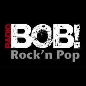 Bob-Alternative