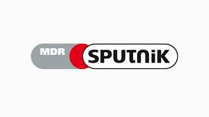 MDR SPUTNIK Soundcheck Channel - HQ