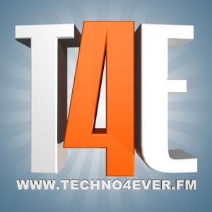 TECHNO4EVER Club