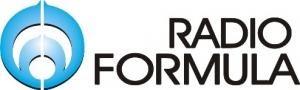 XEDF - Radio Formula (Segunda Cadena) 104.1 FM