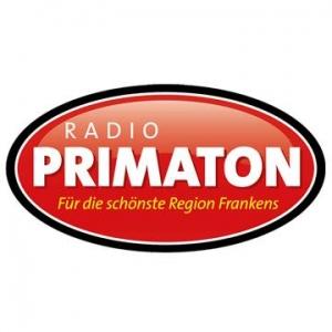Radio Primaton - 100.5 FM