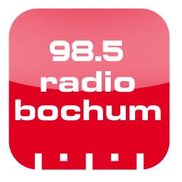 Radio Bochum - 98.5 FM