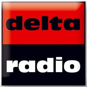 delta radio INDIE - Kiel