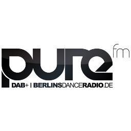 Pure 97.2 FM