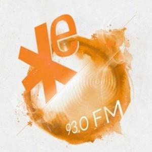 Radio 93.0 elDOradio FM