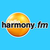 Harmony FM - 97.1 FM