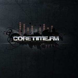 CoreTime FM