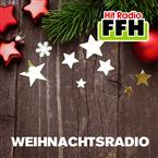 FFH Weihnachts Radio