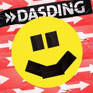 DASDING 90.8 FM