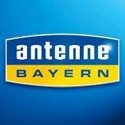 ANT T40 - ANTENNE BAYERN Top 40