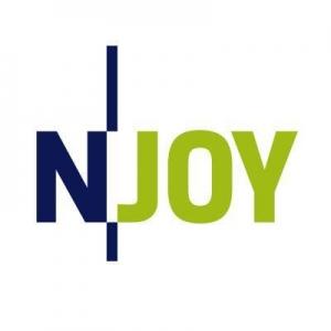 NDR N-Joy Top 100