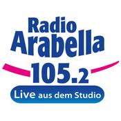 Radio Arabella 100.8 FM