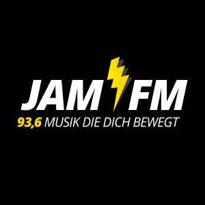 JAM FM 93.6 FM