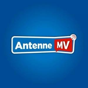 Antenne MV 88.7 FM