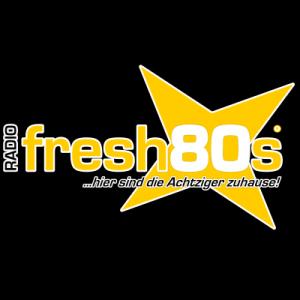 Radio Fresh 80s