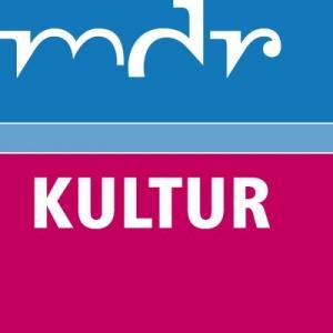 MDR CULTURE Classic in Concert