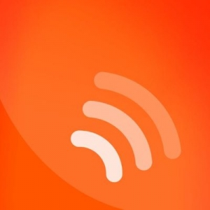 Deutschlandfunk Kultur 89.6 FM