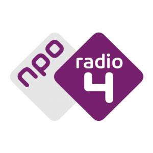 NPO Radio 4 - Hilversum