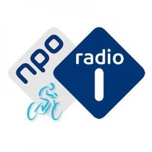 Radio 1 - Hilversum