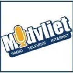 Midvliet FM 107.2 FM
