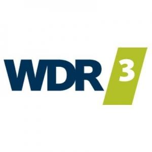 WDR 3 - 93.1 FM