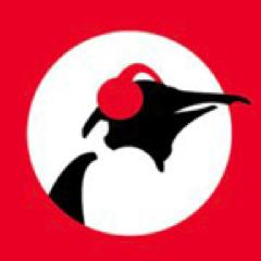 Pinguin Radio AAC
