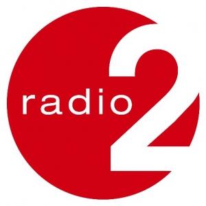 Radio 2 - FM 88.7