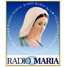 Radio Maria Indonesia 104.2 FM