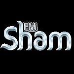 Sham FM - 92.3 FM