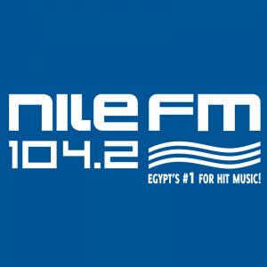 Nile FM - 104.2 FM Cairo