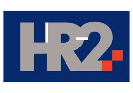 HR2 Drugi program