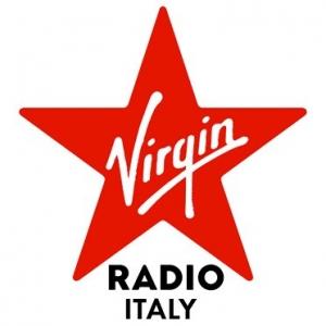 Virgin Rock 80 Radio