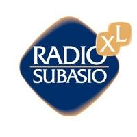 Radio Subasio 103.8