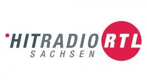 Hitradio RTL 105.4