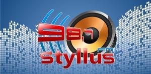 Rádio Styllus